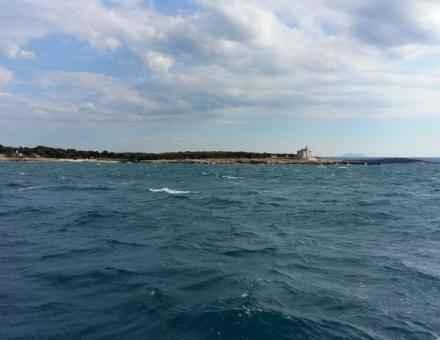2. dan Susak - Dugi otok
