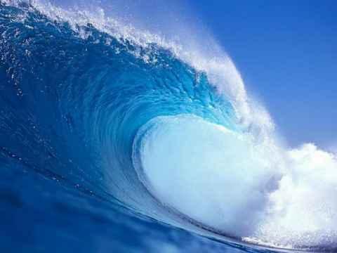 cunami val
