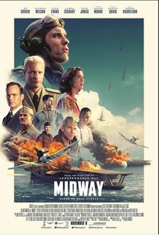 Bitka za Midway