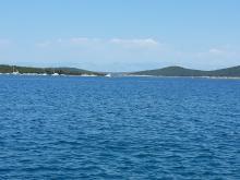 Zaliv Pantera