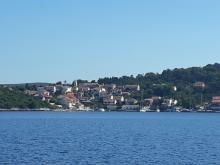 Zverinac