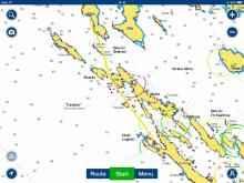 Silba - Dugi otok