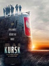 Kursk - 2019