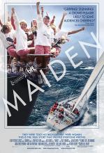 Maiden 2018