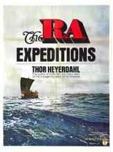 Ra Ekspedicija 1971