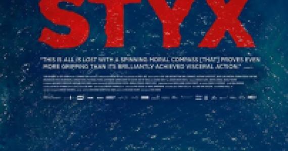 Styx foto (www.imdb.com)